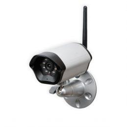 IP-videocamera Tecsar Airy TA-2 Lite