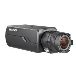 Camcorder AHD case Tecsar AHDB-2Mp-0