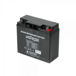 Rechargeable Battery Merlion GP1272F2 12V 7.2 Ah