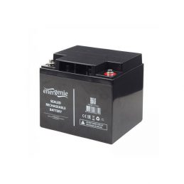 Rechargeable battery RITAR AGM DC12-100 12V 100.0Ah