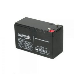 Rechargeable battery RITAR AGM RT12100S 12V 10.0Ah