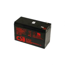 Аккумулятор LogicPower LP-MG 12V 20AH (LP-MG 12 - 20 AH)
