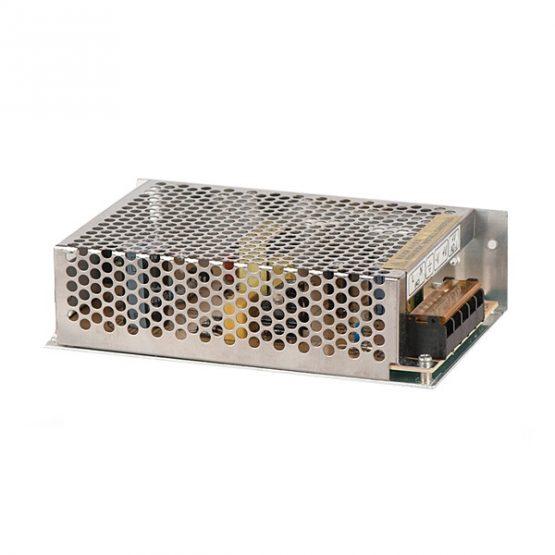 Power supply Trinix PS-1205PB