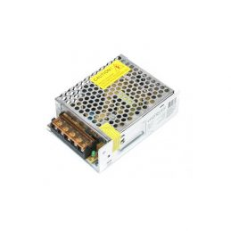 Power Supply EnerGenie 12V 5A (EG-LED-PSU60W-01)