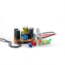 Uninterruptible Power Supply Nikon BBP20-12