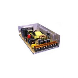 Switching power supply Green Vision GV-SPS-C 12V20A-L (240W)