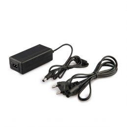 Guard M-924 Power Supply 12V 4A stabilized