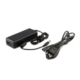 Guard M-912 Power Supply 12V 5A stabilized