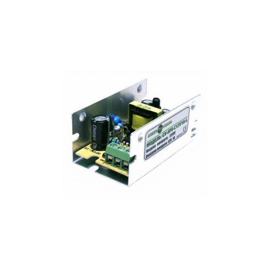 Switching power supply Green Vision GV-SPS-C 12V1A-L (12W)