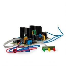 Uninterruptible Power Supply Units Nikton BBP50L-12