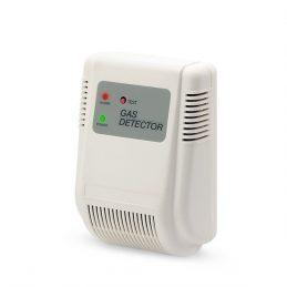 LifeSOS GA-2S wireless gas sensor