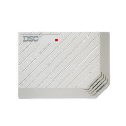 Sensor DSC DG-50