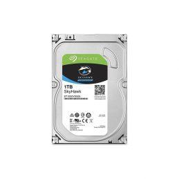 """Hard Drive 3.5 """"Seagate SkyHawk HDD 1TB 5900rpm 64MB ST1000VX005 SATAIII"""