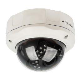 IP-camcorder Tecsar IPD-M20-V30-poe