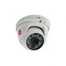 Dome IP Camera ActiveCAM AC-D8141IR2