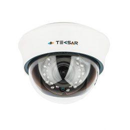 Kamera kopułkowa AHD Tecsar AHDD-20V2M-in