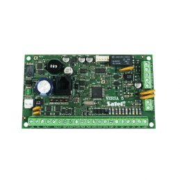Receiver-control device board Satel VERSA-5 P