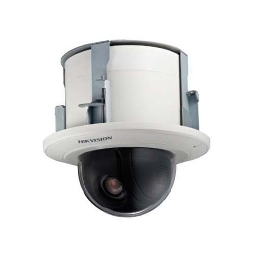 Роботизированная (SPEED DOME) IP-видеокамера Hikvision DS-2DF5284-A3