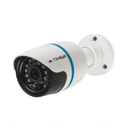 IP video camera Tecsar IPW-M20-F20-poe