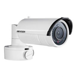 Уличная IP-видеокамера Hikvision DS-2CD8264FWD-EIS