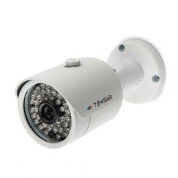 Kamera uliczna AHD Tecsar AHDW-40F2M