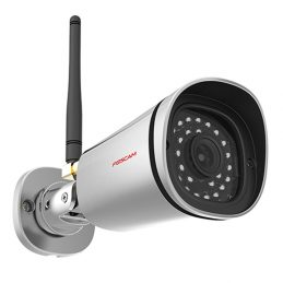 IP video camera Foscam FI9900P