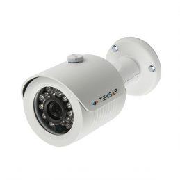 Kamera AHD zewnętrzna Tecsar AHDW-20F2M