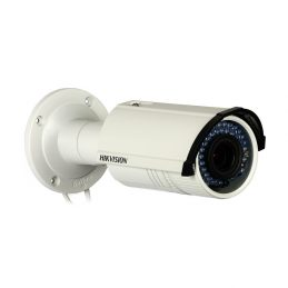 Уличная IP-видеокамера Hikvision DS-2CD4212FWD-IZ