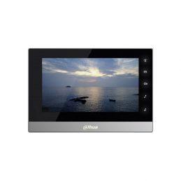 IP video intercom Dahua DH-VTH1550CHW-2