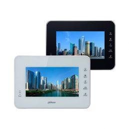IP video intercom Dahua DH-VTH1560BW