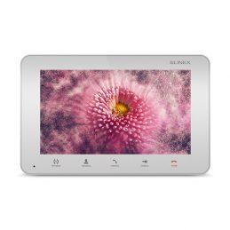 Video intercom Slinex SM-07M