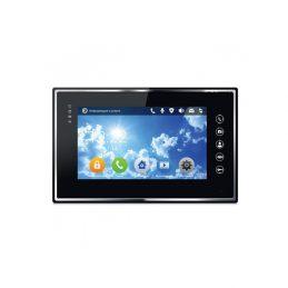 IP відеодомофон Bas IP AR-07L v.3
