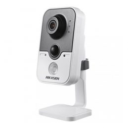 Internal IP-video camera Wi-Fi Hikvision DS-2CD2420F-IW