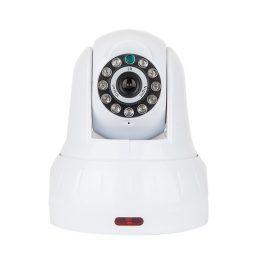 Wireless IP Camera Tecsar Alert EYE